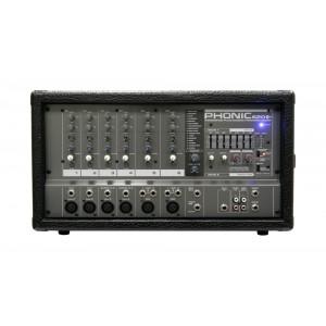 powerpod-620p01.jpg