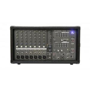 powerpod-740p01.jpg