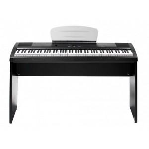 Piano Digital 88 Teclas MPS 10 LB KURZWEIL