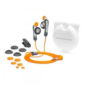 Fone de Ouvido In-ear MX 85 Sennheiser