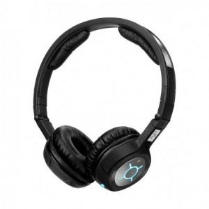 Fone De Ouvido Sem Fio Bluetooth Sennheiser Px 210 Bt