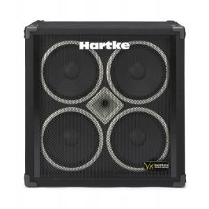 Caixa Acústica para Baixo 400W  VX 410  HARTKE