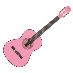 waldman-classone-cl1-pink2.jpg
