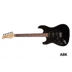 waldman-guitarra-st111lh-abk.jpg