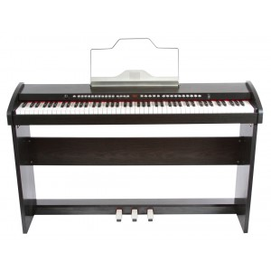 Piano Digital Profissional Classy Grand 88 Teclas CLG 88 WALDMAN