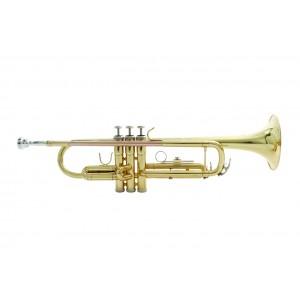 waldman-sopro-trompete-wtpgd-frente.jpg