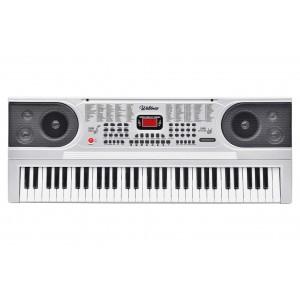waldman-teclado-studentkeys61_stk61_front.jpg