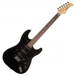 Guitarra Elétrica Street Series ST 111 ABK  WALDMAN