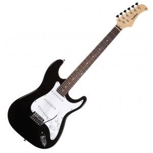 Guitarra_waldman-st-11-bk